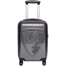 AFC Bournemouth Carry On Case