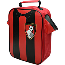 AFC Bournemouth Kit Lunch Bag
