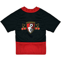 AFC Bournemouth Dog Jersey