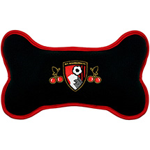 AFC Bournemouth Dog Toy