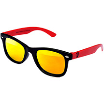 AFC Bournemouth Children's Sunglasses