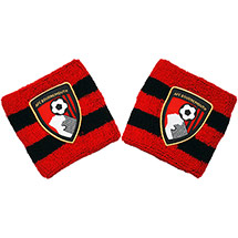 AFC Bournemouth Sweatbands