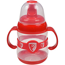 AFC Bournemouth Infants Training Cup