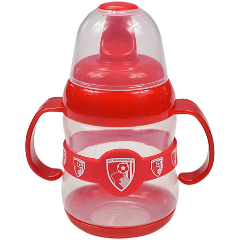 Infants Training Cup