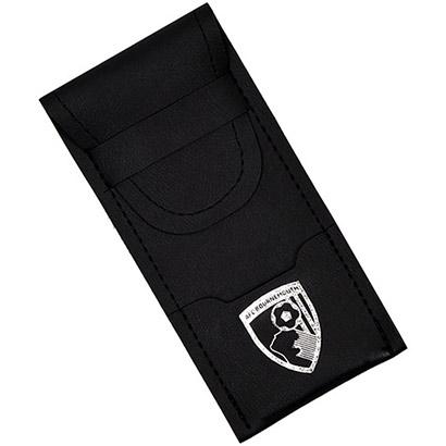 AFC Bournemouth Dart Wallet