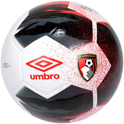 AFC Bournemouth Umbro Neo Trainer Football