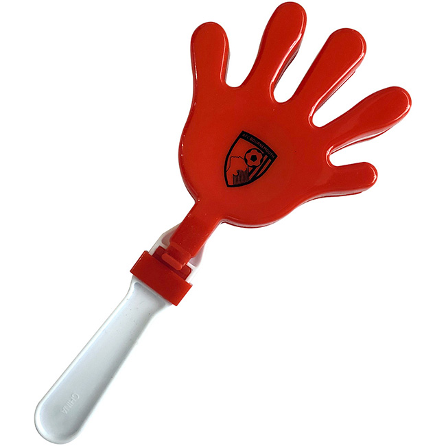 Large Kit Hand Clapper