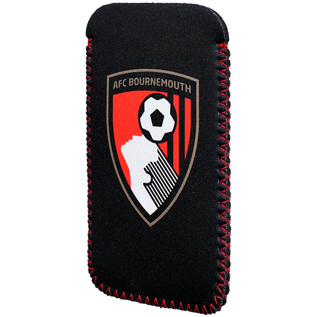 Neoprene Phone Sleeve
