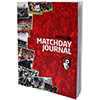 Match Day Journal