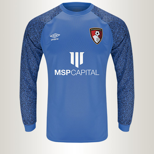 adults-away-goalkeeper-28