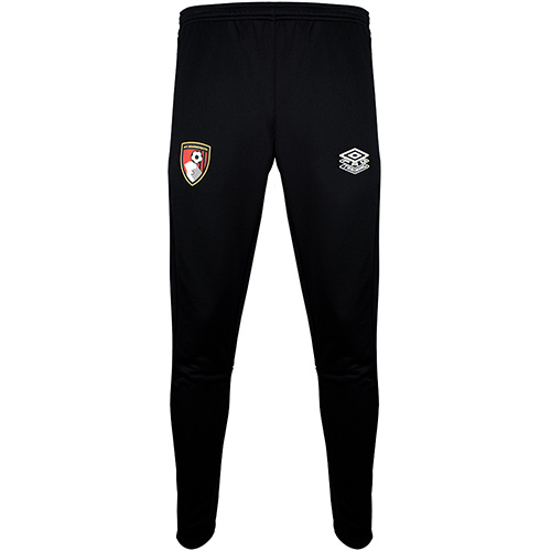 AFC Bournemouth Adults Training Bottoms