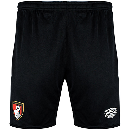 AFC Bournemouth Adults Training Shorts