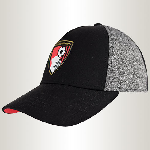 caps-and-hats-66