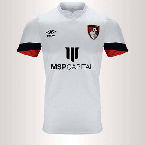 mens-away-kit-24