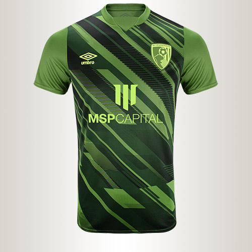 mens-third-kit-28