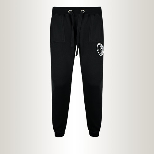 womens-joggers-66