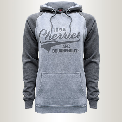 womens-sweatshirts-63